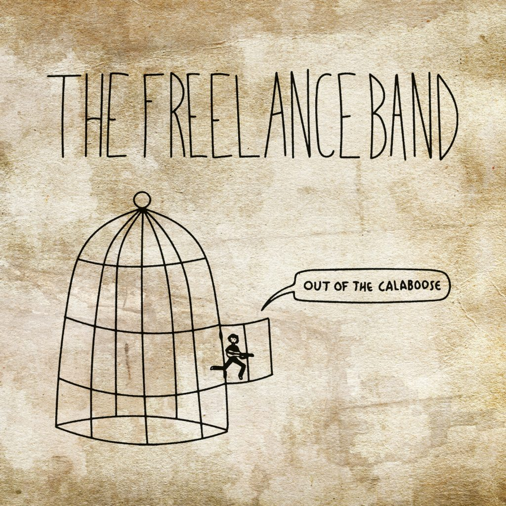 The Freelance Band